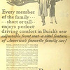 USA:  B&W Newspaper Ad