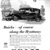 USA - Hyatt Roller Bearings B&W ad (#2)