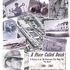 "A Plaxce Called Buick - A History of GM Powertrain Flint North Side ""The Buick"" 1905-2005 - By Don Bent - Circa 2007"