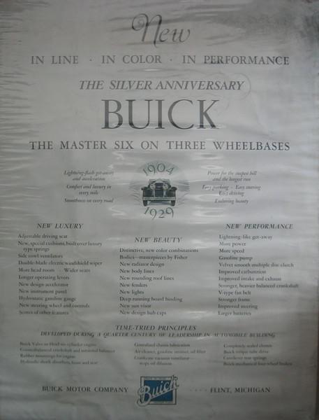 "USA - Show Room Poster (38"" x 50"")"