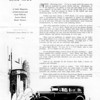 USA - Buick News - Richmond County (4 pages)