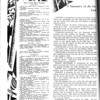 Auto Trade Journal - Jan. 1929 - Confirming the mid-year introduction of the Model 29-48.