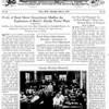 USA - Buick News - Flint (5/13/29)