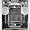 29 Buick (with early Rad cap) in a Pines Winterfront ad in Nov. 1928 Sat. Evening Post Ad.