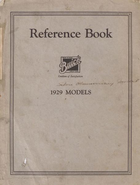 Reference Book - Australia
