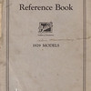 Reference Book - Australia