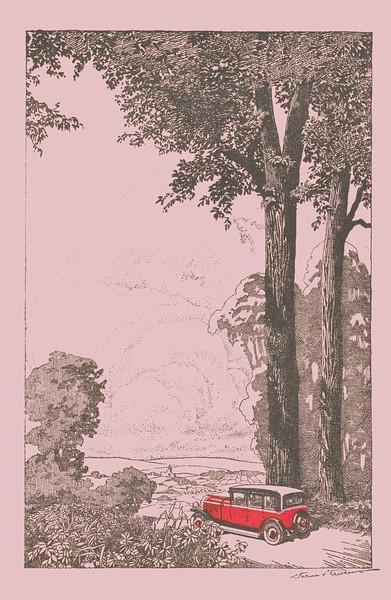 Dutch Booklet