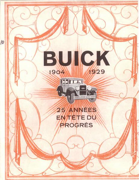 Belgian folder #1 - cover