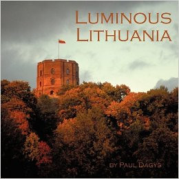 "This volume of beautiful and informative photography illuminates three aspects of the Lithuanian experience: First, there are photographs from the Soviet era, showing some of the problems with the Soviet economic system, secondly, recent photographs of life in independent Lithuania, third, a section of rare photographs of Lithuanians living in Displaced Persons camps in Germany, 1946 - 1949. In total, 70 photographs, by award winning Lithuanian-American photographer Paul Dagys, and his godfather, Arturis Dreyeris. The book is available from Amazon <br />  <a href=""http://www.amazon.com/Luminous-Lithuania-Paul-R-Dagys/dp/098332011X/ref=cm_cr_pr_product_top"">http://www.amazon.com/Luminous-Lithuania-Paul-R-Dagys/dp/098332011X/ref=cm_cr_pr_product_top</a>"