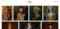 Bella Kotak's Portfolio