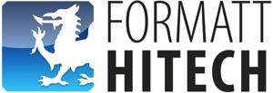 Format Hitech