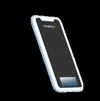 Backup with SmugMug Apps
