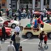 The Little Car Show