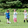 Little D Soccer (12 of 73)