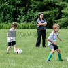 Little D Soccer (18 of 73)