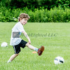 Little D Soccer (27 of 73)
