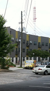 Little Five Points Atlanta Neighborhood (6)