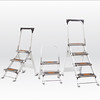Little Giant Ladders - Folding SafetySteps