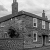Valentines House, Lodge Road , Little Houghton, Northamptonshire