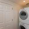 DSC_7994_laundry