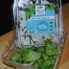 NASHOBA VALLEY VOICE/ANNE O'CONNOR<br /> Thousands of boxes of crunchy lettuce leave Little Leaf Farms in Devens every day. The company will add another 2.5 acres greenhouse within a year and double their growing space. The lettuce is so clean and fresh that it will last well past the sell by date, if it makes it that long without being devoured.