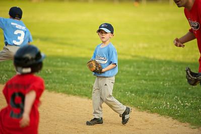 Little League Baseball 57