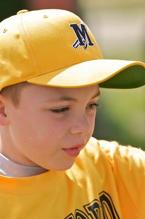 Little League Baseball 61