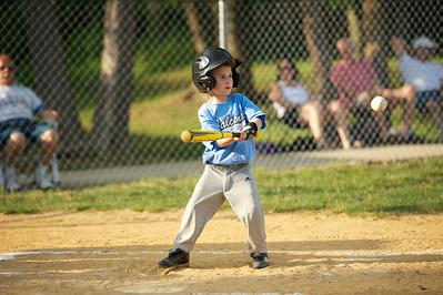 Little League Baseball 41