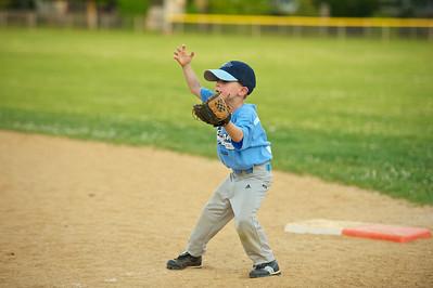 Little League Baseball 48