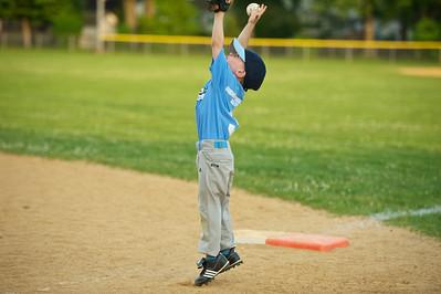 Little League Baseball 49