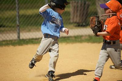 Little League Baseball 38