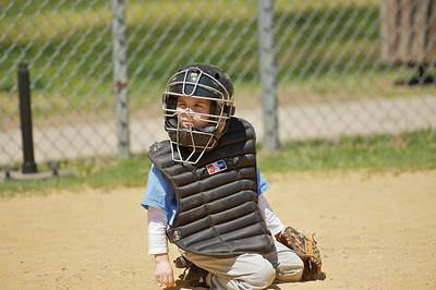 Little League Baseball 37