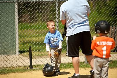 Little League Baseball 31