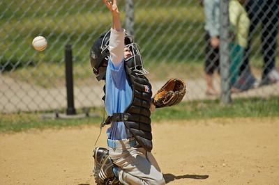 Little League Baseball 36