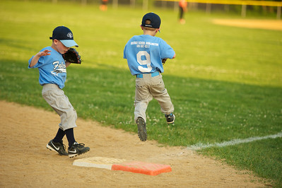 Little League Baseball 56