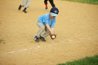 Little League Baseball 53