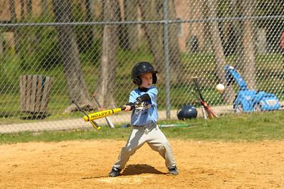 Little League Baseball 23
