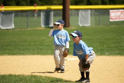 Little League Baseball 30
