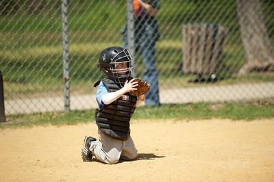 Little League Baseball 32