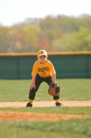 Little League Baseball 59