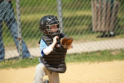 Little League Baseball 34