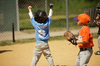Little League Baseball 39