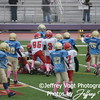 2011-2012 Little League-Pop Warner : 1 gallery with 167 photos