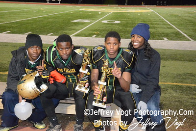 11-01-2014 Capital Beltway League 14U Championship, Montgomery Village Chiefs vs Peppermill Pirates Photo by Jeffrey Vogt, MoCoDaily
