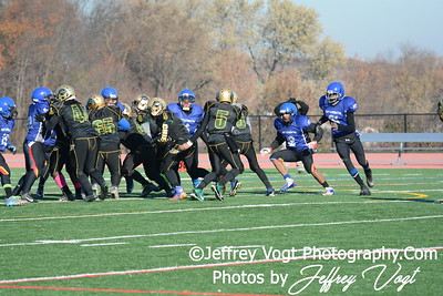 11-22-2014 MVSA Chiefs vs Fort Washington Cannons 14U, at PG Sports Plex Championship, Photos by Kyle Hall, MoCoDaily