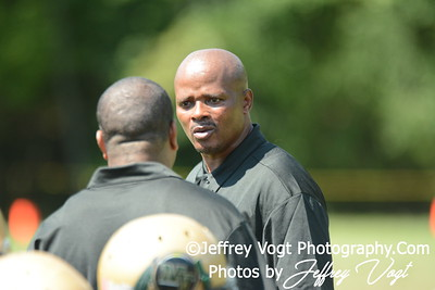 09-06-2014 MVSA vs Southern MD Eagles Mighty Mites, Photos by Jeffrey Vogt MoCoDaily