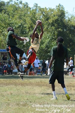 09-07-2015  Montgomery Village Sports Association Labor Day Event, Photos by Jeffrey Vogt, MoCoDaily
