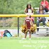 RFL Seminoles vs Bears Pony Youth Football Game, at Mattie Stepanek Park, Rockville Maryland 9/14/2019