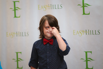 Little Mr. East Hills 2017