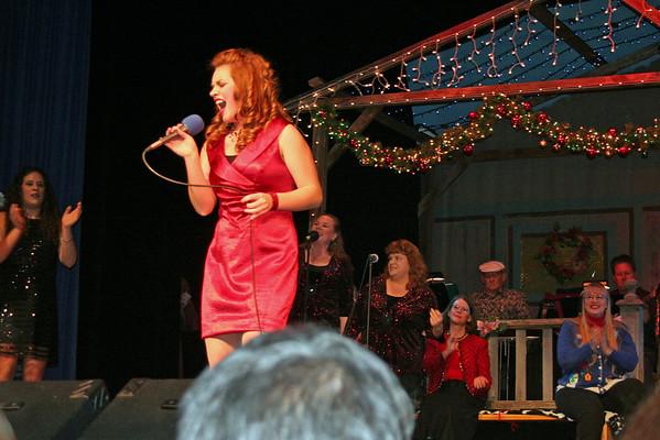 Country Christmas-2008